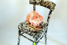 https://www.etsy.com/listing/160776773/freaks-wood-chair-decoupage-on-vintage?ref=related-0