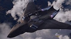 agents of shield zephyr one - Google Search