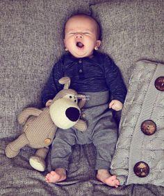 Land Of Babies
