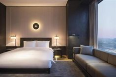 Hyatt-Regency-Wuhan-Optics-Valley,-formerly-the-Puyu-Hotel-and-Spa-Suite(5 of 14)