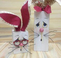 DIY crafts; Easter crafts; easter crafts kids bunny; easter crafts kids basket. #DIYcrafts