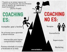 Resultado de imagen para infografia coaching