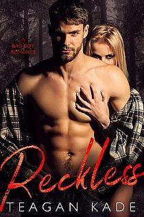 Download Reckless by Teagan Kade - a great ebook deal via eBookSoda: http://www.ebooksoda.com/ebook-deals/reckless-by-teagan-kade