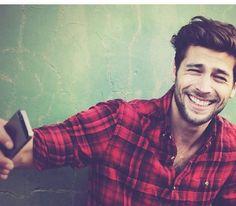 A Good Man, Male Models, Men Casual, Street Style, Selfie, Actors, Face, People, Mens Tops