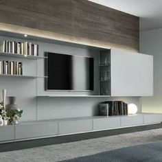 Rimadesio_day_collection_Abacus_living_2.jpg