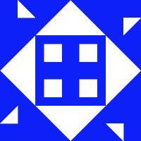 Domowy schab z szynkowara - Napiecyku Logos, Logo