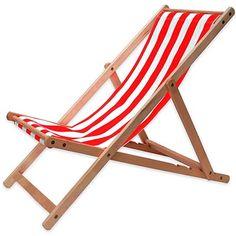 deck chair - Buscar con Google