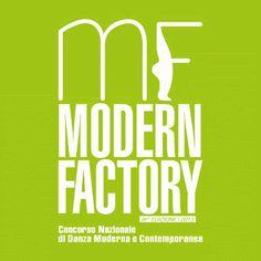 weekendinpalcoscenico.it la danza palco e web - IL PORTALE DELLA DANZA ITALIANA - eventi danza, stage italia, audizioni, scuole danza, spettacoli di danza, ballerini