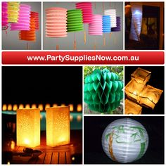 Christmas And New Year, Christmas Holidays, Light Decorations, Table Decorations, Chinese Paper Lanterns, Buntings, Year 2, Lets Celebrate, Chinese New Year