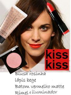 10 min. make-up