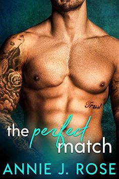 ⭐️⭐️⭐️ The Perfect Mate by Annie Rose Started out funny with loads of potential. Fell flat with weak lines and predictable lines. End was just rushed to the HEA. Kiss Books, Kindle Unlimited, Broken Home, Boys Life, Book Boyfriends, Cover Pics, Books To Buy, Romance Novels, Fiction Books