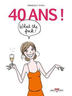 23 Meilleures Images Du Tableau 40 Ans Anniversaries Birthdays Et
