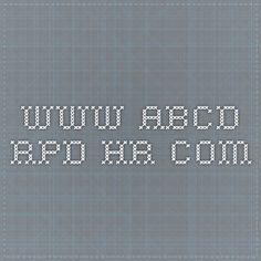 www.abcd-rpd-hr.com