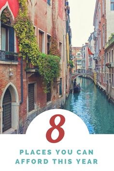 Ready to cross a fantasy destination off your bucket list, but not sure you have the money?