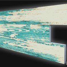 DP850 Ahşap Görünümlü Dekoratif Duvar Paneli - KIRCA YAPI 0216 487 5462 - Ahşap dekoratif duvar paneli modelleri, Dekoratif duvar paneli, Dekoratif duvar paneli ahşap, Dekoratif duvar paneli ahşap kaplama, Dekoratif duvar paneli desenleri, Dekoratif duvar paneli fiyatı, Dekoratif duvar paneli fiyatları, Dekoratif duvar paneli hakkında, Dekoratif duvar paneli kaplama, Dekoratif duvar paneli kaplama duvar, Dekoratif duvar paneli kaplama fiyatı, Dekoratif duvar paneli kaplama fiyatları