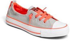 Converse Chuck Taylor® 'Shoreline' Sneaker (Women) on shopstyle.com
