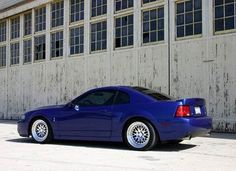 99-04 saleen mustang | CCW Classic Wheels For Sale - MustangForums.com Saleen Mustang, 2000 Ford Mustang, Ford Svt, Mustang Cobra, Car Ford, Ford Mustangs, New Edge Mustang, Black Mustang, My Dream Car