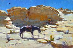 Desert Sentry 20x30-1 copyWEB