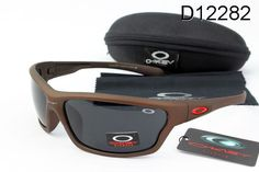 Oakley 2013 Rectangle Brown Black Sunglasses -  18.99   Buy Discount Oakley  Sunglasses Online, Oakley 39a7a8eb04