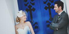 #vintage #wedding #theme