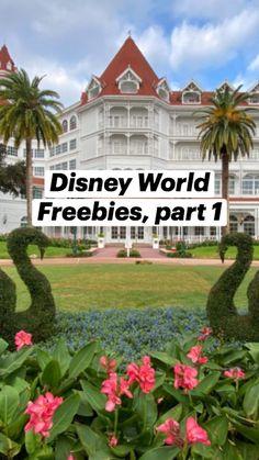 Disneyland Secrets, Disney Secrets, Disney World Tips And Tricks, Disney Tips, Disney World Vacation Planning, Disney Destinations, Disney World Trip, Disney Resort Hotels, Hotels And Resorts