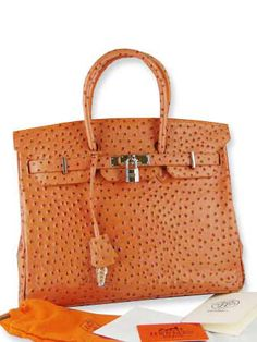 replica hermes kelly bag - Hermes (Birkin Bags) on Pinterest | Hermes, Hermes Birkin and ...
