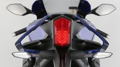 以賽道性能做為目標:2015 YAMAHA YZF-R1 ~ MOTO7專業汽機車資訊