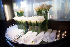 New York City Wedding at the Rainbow Room: Photos