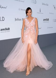 Selita Ebanks: Celebrity Pictures for May 31, 2013 | Celebrity News - Celebrity Pictures, Gossip, Photos, Celebrities