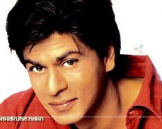 Shahrukh Khan - physical inspiration for Bhua ban Rajin. Shahrukh Khan, Rick Astley Never Gonna, Richest Actors, Im Sad, India, Bollywood Stars, Best Actor, Dimples, Biography