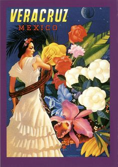 Veracruz  Cartel