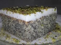 Iftar, Tiramisu, Food To Make, Cheesecake, Pudding, Yummy Food, Cooking, Desserts, Recipes