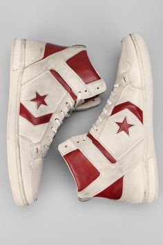 Converse x John Varvatos - Weapon http://www.fabiatch.blogspot.fr #sneakers #baskets #chaussures #shoes #blog #mode #homme #toulouse #fashion #accessories #accessoires #man #men #mensfashion #menswear #menstyle #mensaccessories