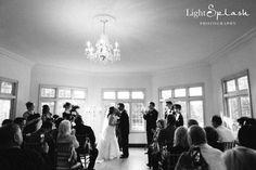 palmdale estates wedding photography