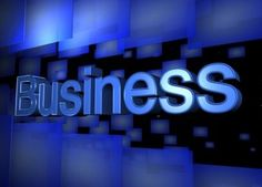 Business development advisor, mentor, networking, opening fast track, ( http://yook3.com )