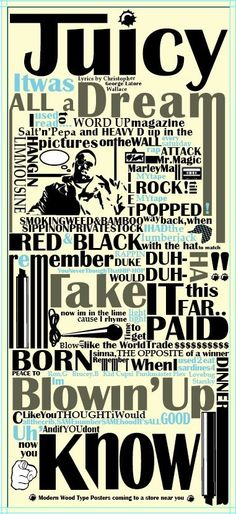 in memory of biggie smalls. Rap Quotes, Music Quotes, 2pac, Music Is Life, My Music, Biggie Smalls, Hip Hop Art, Hip Hop And R&b, Soundtrack To My Life