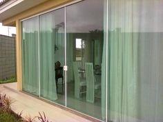 porta blindex vidro temperado 8mm preço m2 rj vitron/palacio                                                                                                                                                                                 Mais