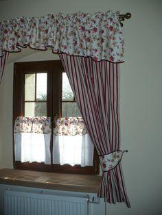 Window Shutters Exterior, Diy Home Decor, Room Decor, Home Curtains, Interior Decorating, Interior Design, Soft Furnishings, Cozy House, Luxury Homes