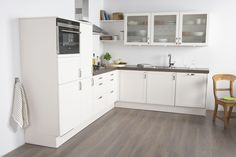 1000 images about onze keukens on pinterest olympia for Bruynzeel keuken atlas