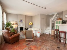 ☆ Sous-Location Appartement Paris 80€/nuit