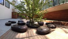 concreate outdoor furniture - Поиск в Google