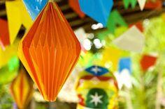 Rótulos & Cia: Especial Festa Junina