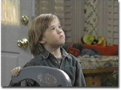 The Official Haley Joel Osment Web Site : Photos Haley Joel Osment, Jeff Foxworthy, Young Actors, Cute Boys, Hollywood, Kids, Image, Guys, Young Children