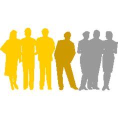 Am 1. Juni 2015 ist im Springer Verlag unser Buch 'Schwierige Menschen am Arbeitsplatz – Handlungsstrategien für den Umgang mit herausfordernden Persönlichkeiten' erschienen.  Das Buch handelt von Menschen, die vorsätzlich und aus egoistischen Motiven andere Menschen drangsalieren, manipulieren und in letzter Konsequenz krank machen. Diese Menschen sind Gift für ihre Umgebung, daher erhalten sie einen sprechenden Namen – sie sind Toxiker!  Toxiker sind Kollegen, Mitarbeiter und Vorgesetzte…