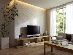 INAX | 商品情報 | インテリアタイル・外壁