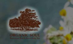 Organic Soul , New Delhi I Official Website I Genuine Organic Products