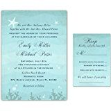 kartu undangan pernikahan di kelapa gading