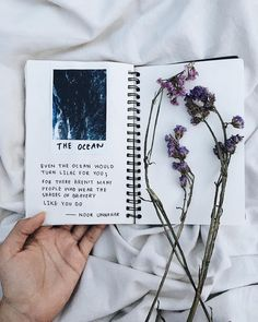 even the ocean would turn lilac for you; for there aren't many people who wear the shades of bravery like you do ✨// poetry + journal by noor unnahar // poetic words quotes love writing, tumblr indie pale hipsters aesthetics grunge floral flowers white flatlay photography instagram ideas inspiration teen diy craft, journaling art artsy writers of color pakistani women artist //