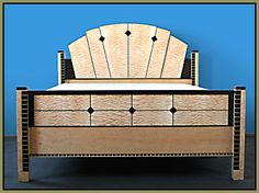 art-deco insp. furniture