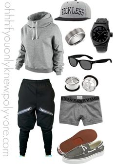 """Untitled #29"" by ohhhifyouonlyknew on Polyvore"